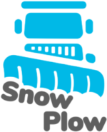 Snow Plow Project